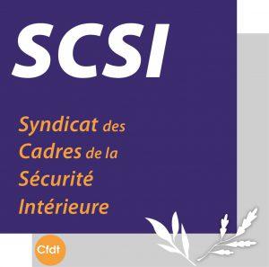 SCSI-CFDT